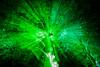Green Tree (thdoubleu) Tags: longexposure canon nacht nrw usm landschaft efs 1022mm nordrheinwestfalen hamm langzeitbelichtung canonefs1022mmf3545usm longterm f3545 nachtfoto herbstleuchten herbstleuchten2014