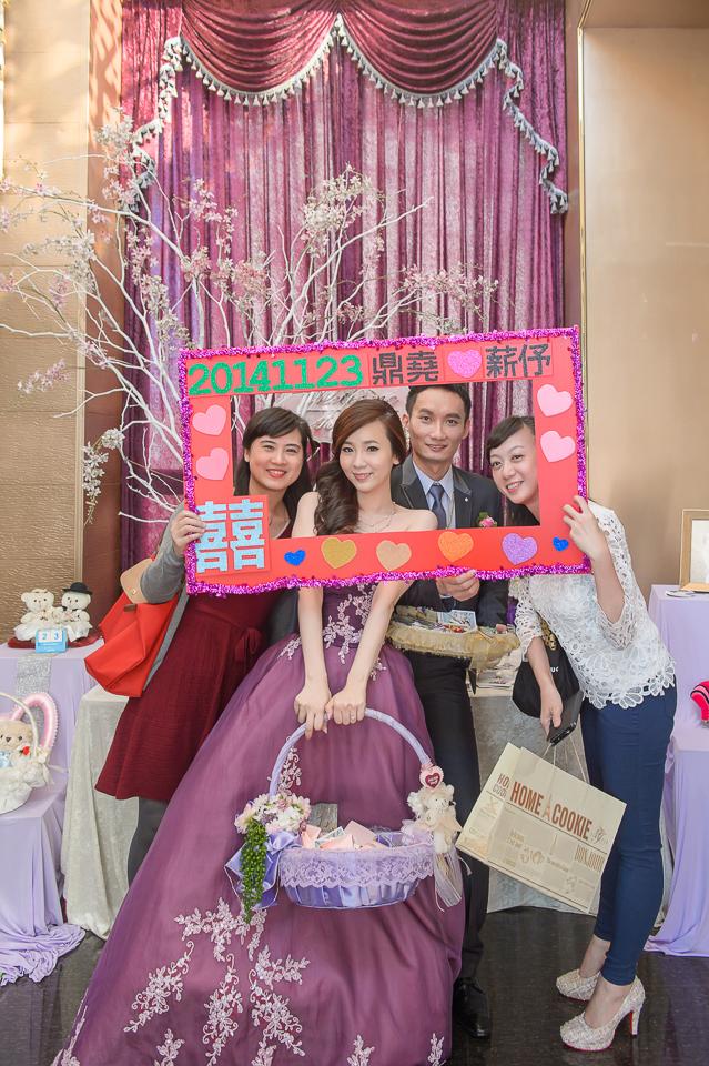 15685985340 31dac586df o [台南婚攝]H&L/東東宴會式場東瀛廳