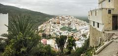 Impok_D141213T142235_ICT04323-04326 (Impok) Tags: morocco moulayidrisszerhoune