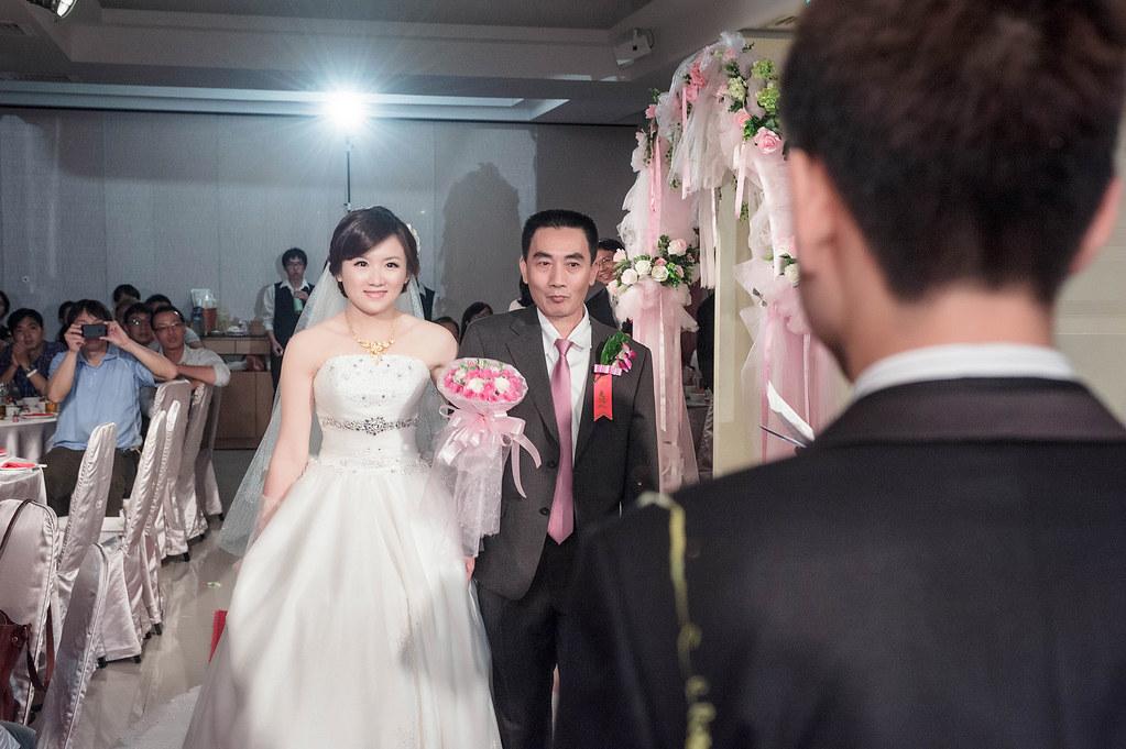 台南商務會館 婚攝0058