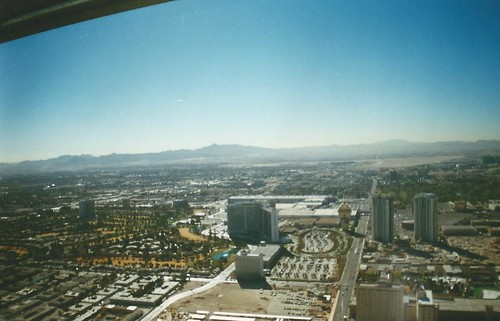 Thumbnail from Stratosphere Las Vegas