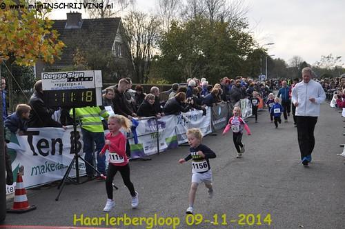 Haarlerbergloop_09_11_2014_0074