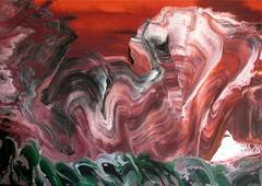 SANY3261 (carlo.maniero) Tags: red art love warm shoot passion devil push sond riad dripp drimm dizzled carlomaniero