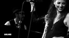Marlango (kozumel) Tags: madrid show bw music live gig concierto singer voz cantante 2014 lariviera elporvenir marlango leonorwatling kozumel alejandropelayo camera:brand=canon flickr:user=kozumel flickr:user=42962212n00 camera:manufacturer=canon twitter:user=kozumel lastfm:user=kozumel web:site=kozumelinfo flickr:userid=42962212n00 twitter:username=kozumel dopplr:traveller=kozumel flickr:userid=kozumel camiloruedalpez 20141128 lastfm:event=4002539