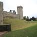Warwick Castle_9286