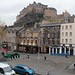Edinburgh_9715
