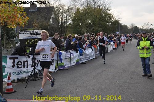 Haarlerbergloop_09_11_2014_0185