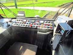 Duwag PT, #907, Tramwaje lskie (transport131) Tags: tram pt gop tramwaj silesia lsk kzk konstal duewag