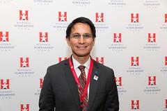 2014 Annual Meeting (HSFPhotos) Tags: ny newyork timewarnercenter annualmeeting hsf hispanicscholarshipfund