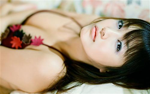 工藤里紗 画像57