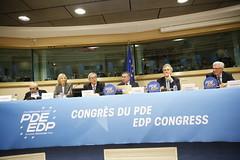 Presidential Rostrum (PDE-EDP) Tags: logo fb marielle rond rutelli beaupuy banderolle juncker bayrou sarnez cocilovo
