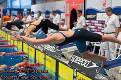 _KJV4495_20141212_111124 (KJvO) Tags: netherlands amsterdam sport series speedo wedstrijd dag1 dames zwemmen sessie1 dedolfijn serenastel 200mvrijeslag amsterdamswimcup zwembadsloterpark asc2014 wwwzwemfotonu