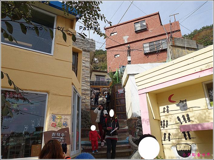 釜山甘川洞彩繪村 (37).JPG