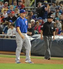 ChrisValaika (jkstrapme 2) Tags: jockstrap cup baseball crotch bulge jocks