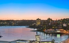 14/42 East Esplanade, Manly NSW