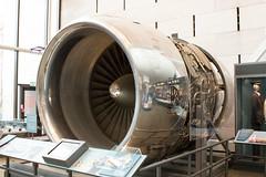 Rolls Royce RB211 (Tap5140) Tags: canon washingtondc smithsonian engine engineering rollsroyce jetpropulsion rb211 7dmarkii