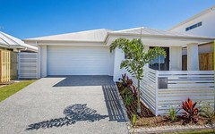 Lot 94 Sailfish Way, Kingscliff NSW