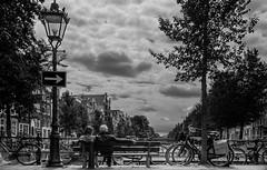 Amsterdam - Netherlands (Rodrigo60D) Tags: trip travel netherlands amsterdam bike europa europe prostitute viagem holanda redlight viagens redlightdistrict mochilo mochileiro cofeshop canon60d amsted rodrigodamasceno rodrigo60d damascenophotographic damascenorodrigo rodrigodamascenodesouza rodrigo60dphotographic rodrigodamasceno93