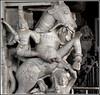 4712 - Thiruporur  Kandasamy Temple series 04 (chandrasekaran a 47 lakhs views Thanks to all) Tags: india heritage buildings chennai murugan gopurams dwajastambam canon60d thiruporur kandasamytemple templesarchitecturesscuptures saivaism tamronaf18270mmpzd