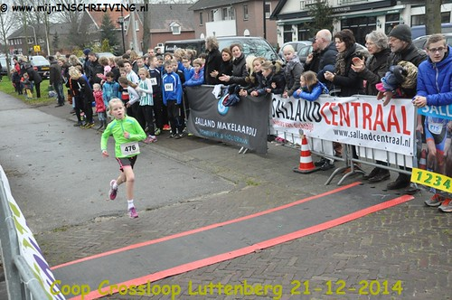 CrossloopLuttenberg_21_12_2014_0011