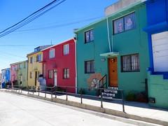 Valparaíso-70