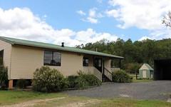 106-122 Cawongla Road, Rock Valley NSW