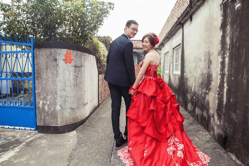 婚禮紀錄  C+ Vision 米維他 小米  台中婚攝 文定 宴客 友仁 求婚