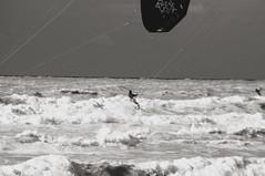 (aldofoto75) Tags: rome italia kitesurfing ita tarquinia romeitaly womenkitesurfing tarquiniabeach