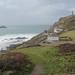 Cape Cornwall_1101