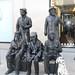 Dublin_0120