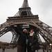 Paris_2211