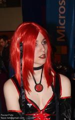 PB299616_FL (fejoz60) Tags: cosplay rayne 2014 ősz playit alviva