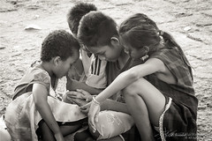 Cambodia (Qicong Lin(Kenta)) Tags: street travel people white black work children nikon cambodia cambodian siem lin angkor interest 2014   d600 kampuchea qicong reab