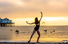 Sunrise Ballet at the Malibu Pier! Nikon D810 Photos of Ballerina Dance Goddess Photos! Pretty, Tall Ballet Swimsuit Bikini Model Goddess Captured with the Nikon 70-200mm f/2.8G ED VR II AF-S Nikkor Zoom Lens! (45SURF Hero's Odyssey Mythology Landscapes & Godde) Tags: ocean girls sea ballet sun hot sexy beach water girl beautiful beauty lens dance model sand nikon women ballerina pretty surf dancing zoom gorgeous dancer bikini nikkor swimsuit 70200mm surfgirl sunsrise f28g surfriders malibupier vrii swimsuitmodel afsnikkor surfridersbeach f28ged nikond810withthenikonmbd12multibatterypowerpackgripford800andd810digitalcamerasallowsonetoshootatahightocatchtheactionfpsballerinadancegoddessphotospretty tallballetswimsuitbikinimodelgoddesscapturedwiththenikon70200mm edvriiafs lenscapturedwiththe