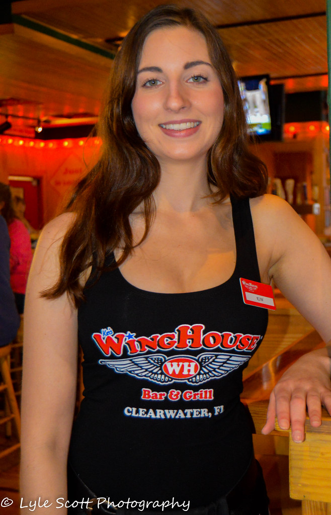 The World's Best Photos Of Clearwater And Winghouse