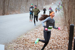 """The Huff 50K Trail Run 2014 • <a style=""""font-size:0.8em;"""" href=""""http://www.flickr.com/photos/54197039@N03/16001187299/"""" target=""""_blank"""">View on Flickr</a>"""