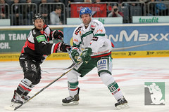 """DEL15 Kölner Haie vs. Augsburg Panthers 10.12.2014 032.jpg • <a style=""""font-size:0.8em;"""" href=""""http://www.flickr.com/photos/64442770@N03/16003446166/"""" target=""""_blank"""">View on Flickr</a>"""