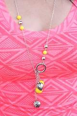 142_neck-yellowkit1feb-box03