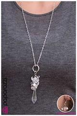 132_neck-whitekit3june-box02