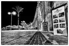 """Valletta Waterfront SFX • <a style=""""font-size:0.8em;"""" href=""""http://www.flickr.com/photos/40272831@N07/16036127410/"""" target=""""_blank"""">View on Flickr</a>"""