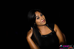Papyrus Port - New Year Party 2015 (Mashariki Creative) Tags: life new party india port year papyrus hyderabad 2015