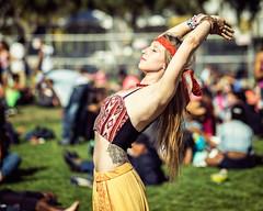 Absolute yoga (M.ALKHAMIS) Tags: leica m9 a7r alkhamis malkhamis sonya7r