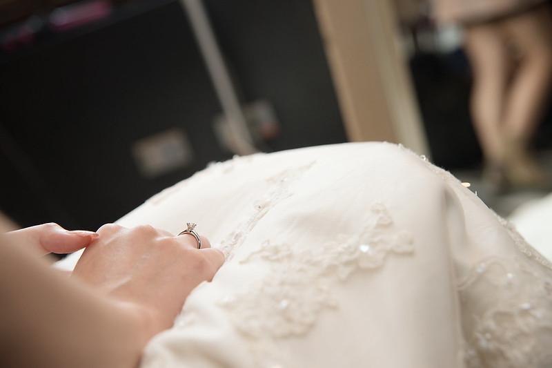 Wedding20141130_0259