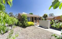6 Collicott Circuit, Macquarie ACT