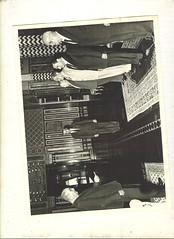 Image-80 (MasperoScan) Tags: مبارك
