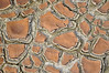 arcilla (5) (Harrys images) Tags: salamanca comodoro rocas chubut rocosas rivadavia coloradas formaciones rocasarcillacaminoscerrospico