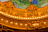 00345_No.028_rt (Steve Lippitt) Tags: paris france building architecture îledefrance theatre architecturaldetail thing object structures style objects things ceiling architectural chandeliers operahouse ceilings goldleaf secondempire edifice edifices beauxarts buildingmaterials opéragarnier buildingmaterial opéranationaldeparis baroquestyle constructionmaterial geo:city=paris geo:country=france recreationbuilding recreationbuildings camera:make=nikoncorporation leisurebuildings exif:make=nikoncorporation geo:state=îledefrance exif:focallength=95mm exif:aperture=ƒ50 geo:lon=233172 manmadeobjets exif:model=nikond800 camera:model=nikond800 exif:lens=7002000mmf40 exif:isospeed=2500 geo:location=palaisgarnier8ruescribe75009 geo:lat=48872095