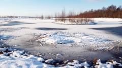 Frozen over (Poppy1385) Tags: gbfr