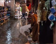 Marrakech  and Essaouira-31