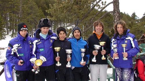 CHILDREN RACES 2008_11